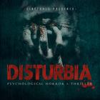Disturbia 1000x1000
