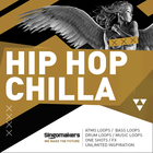Singomakers hip hop chilla 1000x1000