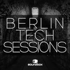 1000 x 1000 berlin tech session