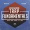 Trapfundamentals 1000