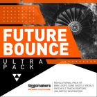 Futurebounceultrapack singomakers 1000x1000