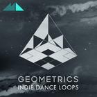 Modeaudio geometrics 1000