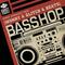 Gs basshopcover