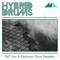 Hybrid drums 1000