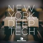 1000 x 1000 new york deep tech