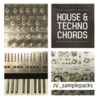 1000 x 1000 rv house   techno chords