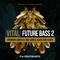 Vital future bass 2   coverart 1000 x 1000