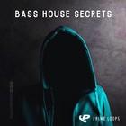 Bass house secrets sample pack prime loops basshousesecretsnu2