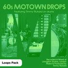 60smotown green