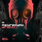 Neurofunk drums 1000x1000