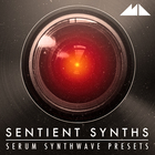 Sentient synths 1000