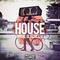 Pressure samples   house vocal glitches 4 1000x1000
