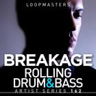 Breakage 1000x1000