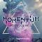 Momentum square