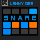 2 snare 1000 x 1000