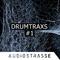 Aos30 drumtraxs  1