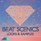 Beat scenics 1000