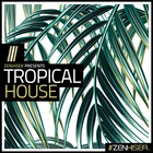 Tropicalhouse 1000