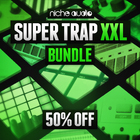 1000 x 1000 niche super trap xxl
