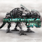 Biomechanical dnb 1000x1000