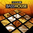 Niche bass house 1000 x 1000