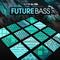 Niche future bass 1000 x 1000