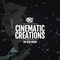 Cinematic creations 1000x1000