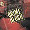 Gs grimeblock cover web