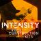 Intensity 1000x1000