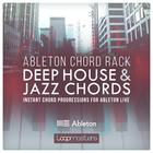 Lm deep house   jazz chords 1000 x 1000