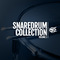 Snaredrum collection vol.1