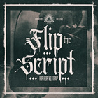 Flip the script hip hop   cover