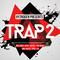 Hy2rogen trap2 samplepack loops 1000x1000