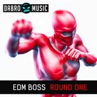 Edm boss roundone 1000 x 1000