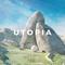 Utopia 1000x1000