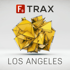 F9 trax los angeles sq 1000