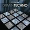 Niche driven techno 1000 x 1000