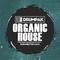 Connectd audio dpoh organic house drumpak 1000 1000