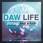 Daw life futurernb rap1000x1000