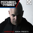 Mp screach leads serum 2 hardstyle serum 1000 x 1000