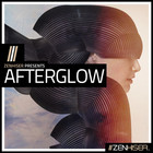 Afterglow 1000