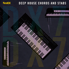 Sm101   deep house chords   stabs   rgb 1000px   out