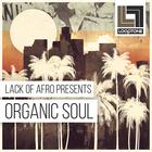 Looptone organic soul 1000 x 1000