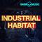 Industrial habitat 1000x1000
