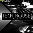 Th kits loops 2 tech house  1000 x 1000