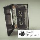 Lofitriphop2 1k 1k