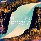 Sm101   future progressive   rgb 1000px   out