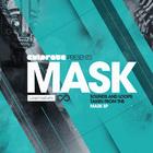Culprate mask future bass samples