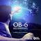 Ob6 bass soundscapes 1000 x 1000