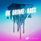 Grime and bass 1000